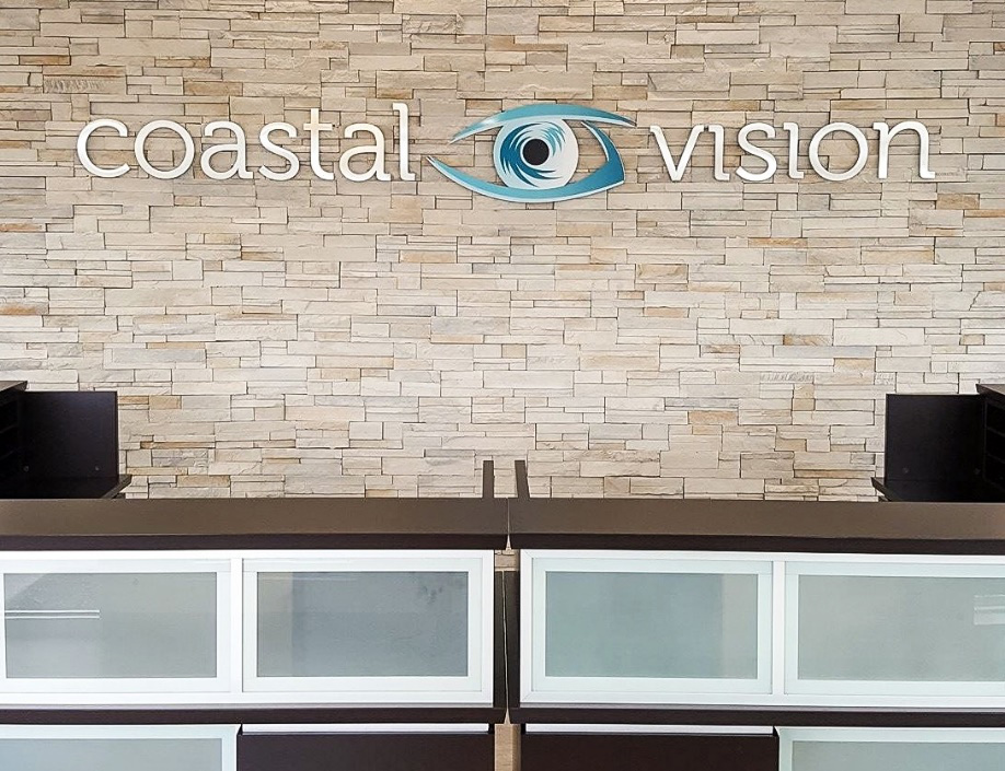 coastal-vision-office