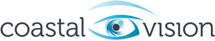 Coastal Vision Optometrists