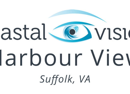 coastal vision harbour view January 2018